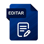 Plantilla arbol genealogico Editar