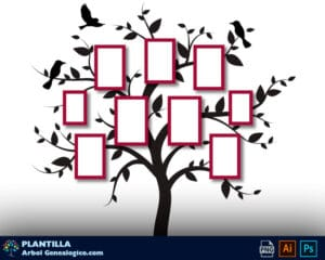 arbol-genealogico-editable-12