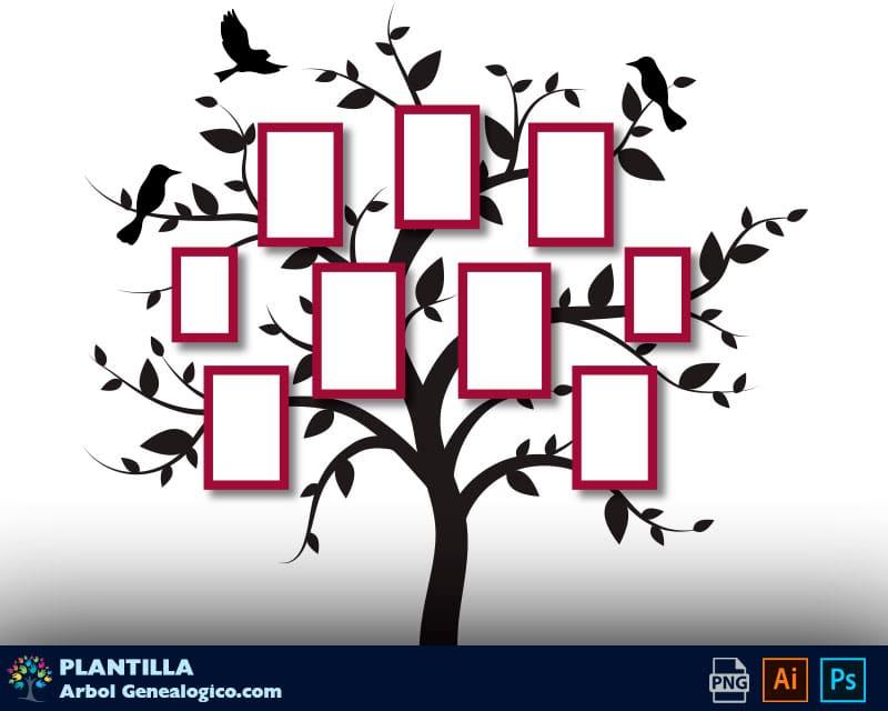 arbol-genealogico-editable-12