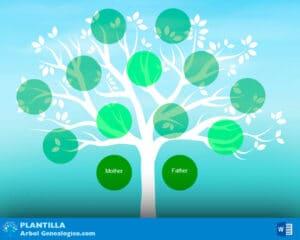 14-arbol-genealogico-word-4-generaciones